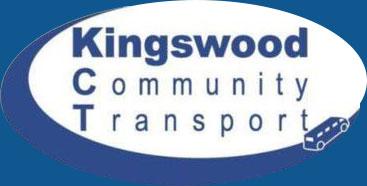 Kingswood Community Transport
